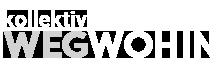 DẤU VẾT::TRACES::SPUREN Logo